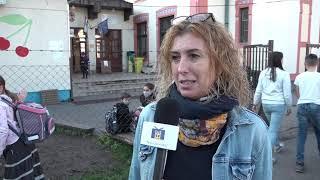 TV Budakalász / Budakalász Ma / 2020.11.18.