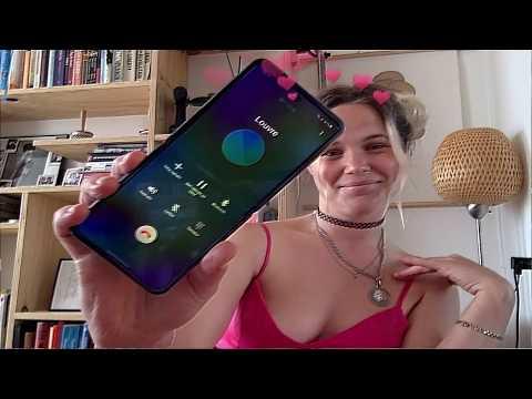 Off Bloom - Mona Lisa (Lyric Video)