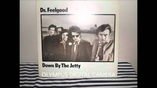 Dr-Feelgood Themoreigive