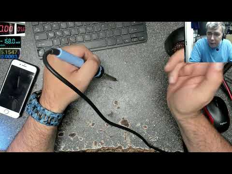 4 Must-Have Tools For Beginners DIY/ Electronics Repair - YouTube