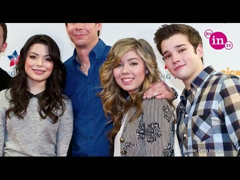 "Jennette McCurdy Was Macht Der ""iCarly""-Star? Mp3"