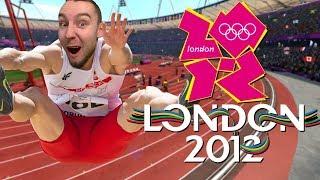 TRYB KAMPANII   LONDON 2012 (SOLO) #2