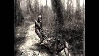 Eventide - the skeleton who sold its skin