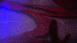 AOI: Armin van Buuren feat. Richard Bedford - Love Never Came