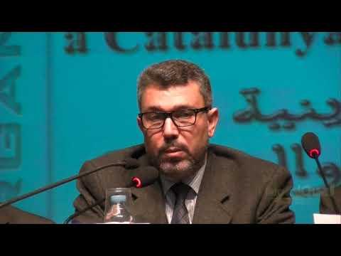 """Vídeo: """"II Conferència de les Institucions Religioses a Catalunya"""
