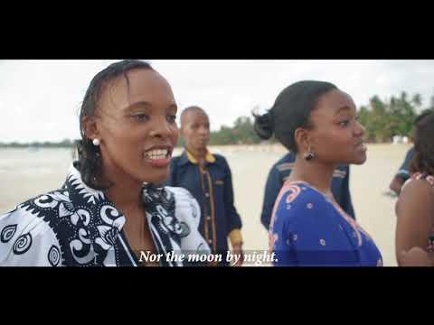 Msaada Wangu