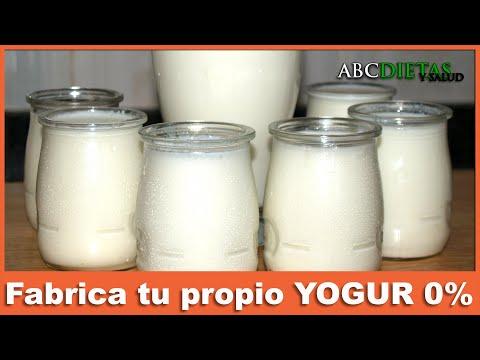 Es útil para los diabéticos Stevia