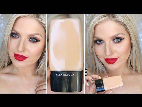 Go Nude Neutral Lip Set by Illamasqua #2