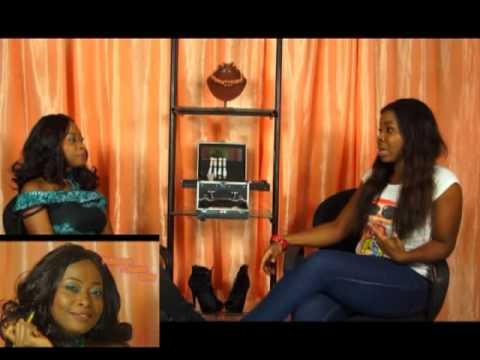 OMG with Marian Okolo,C.E.O of QuintEssence
