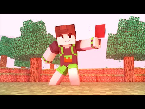 Minecraft: JOGUE PING PONG NO MINECRAFT !!! (SEM MODS!) ‹ Command Block ›