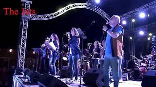 اغاني حصرية The Jets Band - شد الحزام تحميل MP3