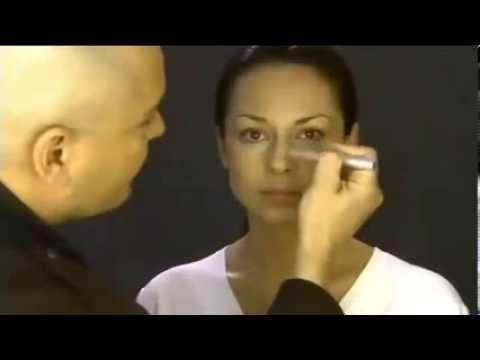 Лечение отека верхнего века глаз