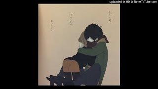 -落ち込んでいる彼女を慰める-優しさ・甘め・よしよしする彼