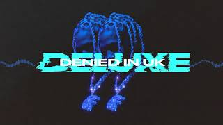 Lil Durk - Denied in UK (Official Audio)