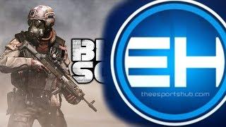 Steam Community :: EKO 🏆 :: Videos