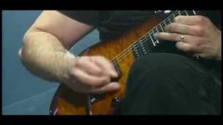 DREAM THEATER - Constant Motion - John Petrucci solo