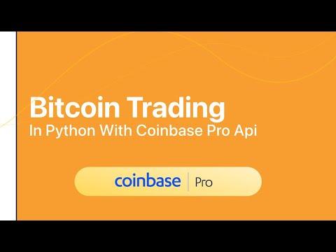 Auksinės rinkos bitcoin