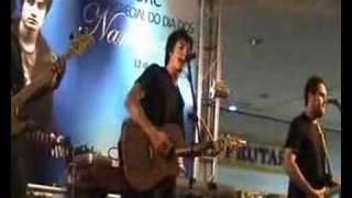 Tiago Iorc - Fine