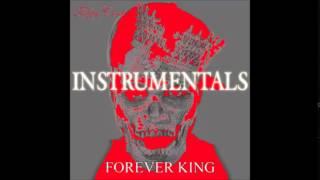 50 Cent - London Girl Pt. 2 (Instrumental)