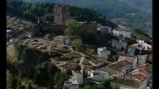 Video del alojamiento Casa Juan Angel
