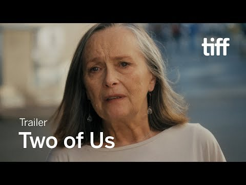 TWO OF US Clip | TIFF 2019