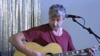 Sunrise Avenue Lifesaver live & unplugged, Stage 24 @Radio24 10.10.2013