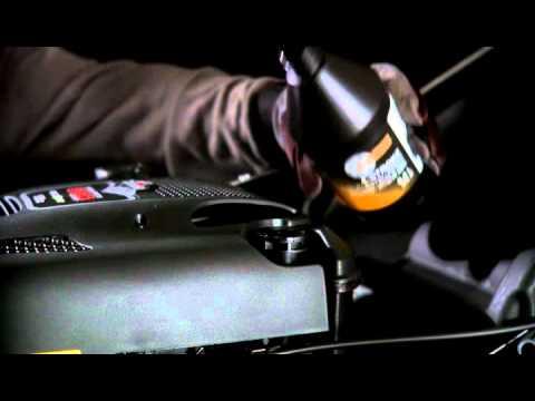probleme tracteur tondeuse le moteur tourne mais ne demarre pas voitures disponibles. Black Bedroom Furniture Sets. Home Design Ideas