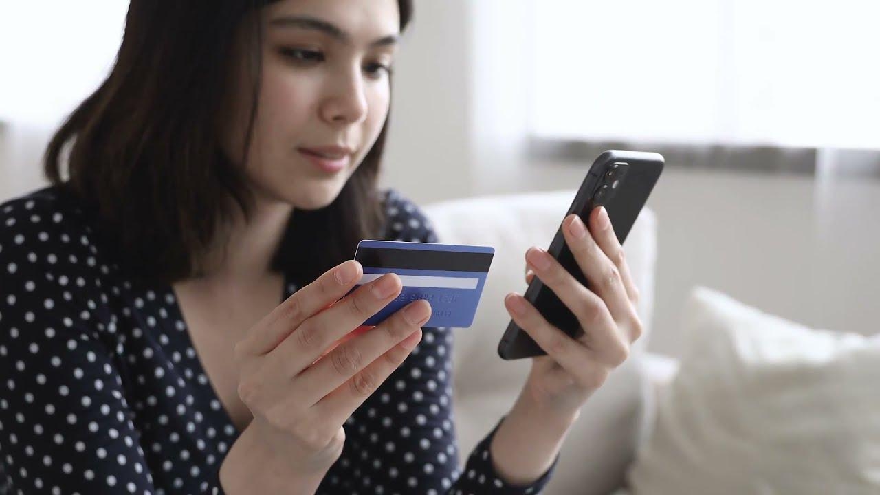 We Do Credit Cards, You Do Life thumbnail