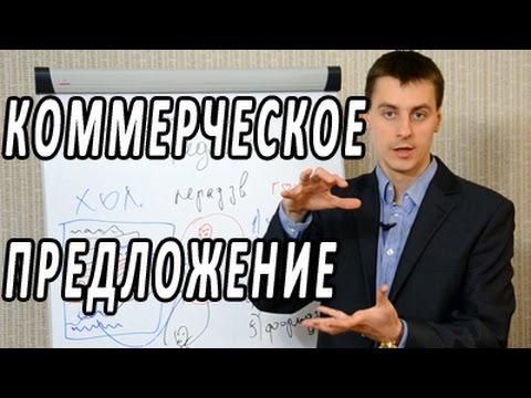 Форекс монстр фаст тренд