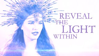 Video Surma - Reveal The Light Within (Official Lyric Video)