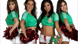 Locura Terminal - Los Mexicanos (California Love sample remix) Z Banda Rap 2004