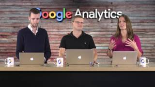 Best Practices for using Google Tag Manager for Accelerated Mobile Pages (AMP)
