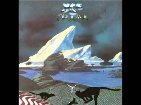 Yes - Machine Messiah online metal music video by YES