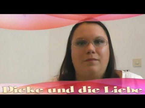 Bester Online-Porno Sex im Wohnheim
