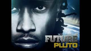 Future - Truth Gonna Hurt You [Prod. By Mike WiLL Made It]