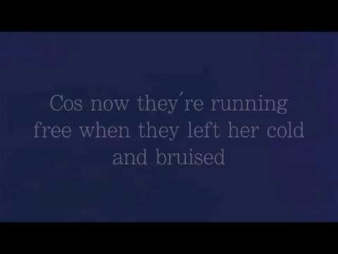 Ballad of Mr Jones (2012) (Song) by Jake Bugg