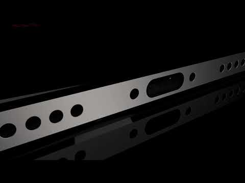 OnePlus X2, anche se non arriverà ecco come sarebbe potuto essere