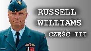 PM Przesłuchania morderców : pułkownik Russell Williams, część III