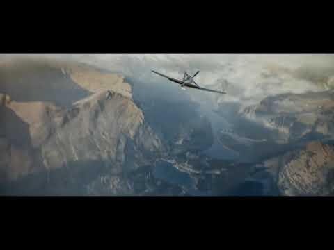 Видео № 2 из игры Crew 2 [PS4]
