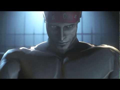 惡靈古堡3重製版 體驗版裡的香蕉君MOD...
