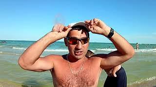 Копия видео Видео обзор про очки хамелеон Globa Vision Hercules-7, Киевский спортивный магазин Vel
