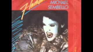 Michael Sembello - Maniac Extended Remix 1983.mp4