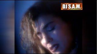 تحميل اغاني Layla Ghofran - Es2alo Al Zorof - Master I ليلى غفران - اسالوا الظروف - ماستر MP3