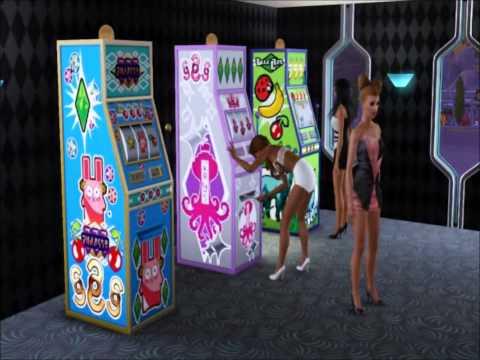 the taj mahal casino Casino