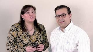 Vivi and David Testimonial
