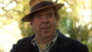 Blandings Trailer - BBC One
