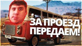 НОВАЯ ТАКТИКА ТОП-2 ЕВРОПЫ!! СТИЛЬ НИНДЗЯ В PUBG!! - PlayerUnknown