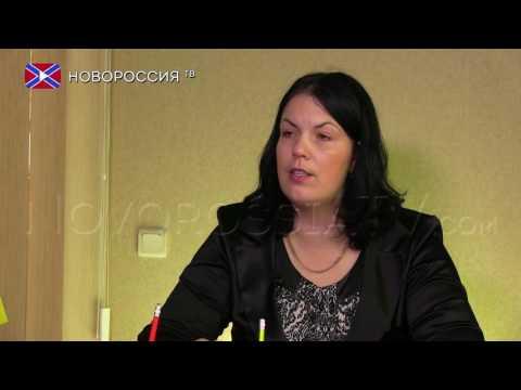 7 вопросов юристу. Оспаривание завещания в ДНР