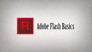 ALAN BECKER - Flash Basics (revamped)