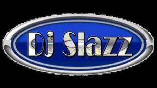 namumuro remix by dj slazz of bogo mix club